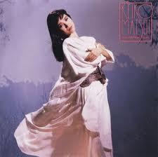 Under Northern Lights - Keiko Matsui