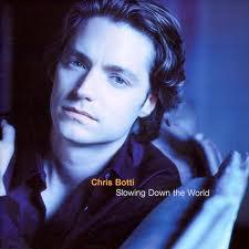 Slowing Down The World - Chris Botti