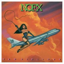 S&M Airlines - Nofx