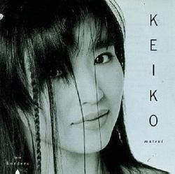 No Borders - Keiko Matsui