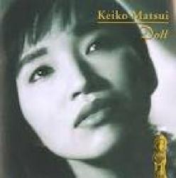 Doll - Keiko Matsui