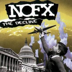 The Decline - Nofx