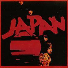 Adolescent Sex - Japan