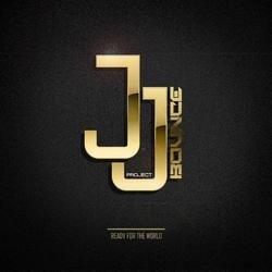 Bounce - JJ Project