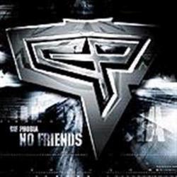 No Friends - Gif Phobia