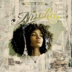 Victim Of Truth - Nneka