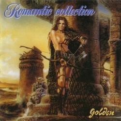 Romantic Collection - Golden