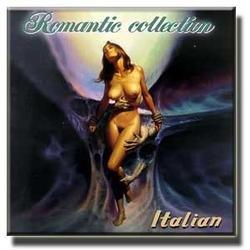 Romantic Collection - Italian