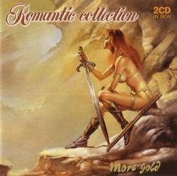 Romantic Collection - More Gold