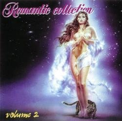 Romantic Collection Vol. 2 - Various Artists