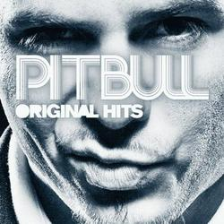 Original Hits - Pitbull