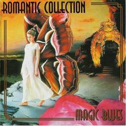 Magic Blues - Various Artists