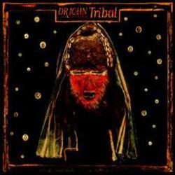 Tribal - Dr. John
