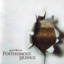 Posthumous Silence - Sylvan