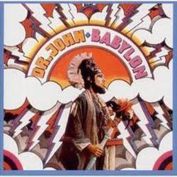 Babylon - Dr. John