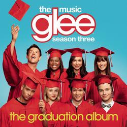 Glee: The Music - The Graduation Album - The Glee Cast