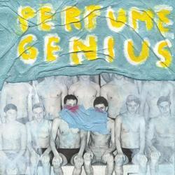 Put Your Back N 2 It - Perfume Genius