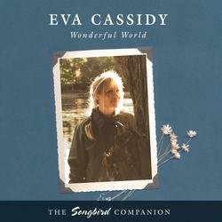 Wonderful World - Eva Cassidy