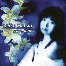 The Piano - Keiko Matsui