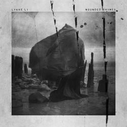 Wounded Rhymes - Lykke Li