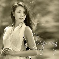 Học Cách Quên (Single) - Trà Ngọc Hằng - Ngọc Hằng