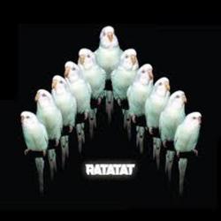 LP4 - Ratatat