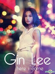 Here I Come - Lý Hạnh Nghê