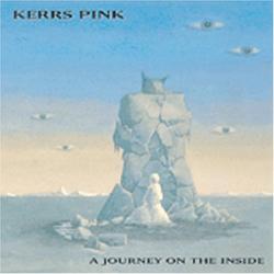 A Journey On The Inside - Kerr