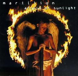 Afraid Of Sunlight - Marillion