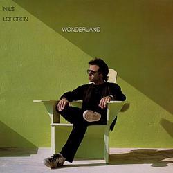 Wonderland - Nils Lofgren