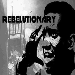 Rebelutionary - Reks