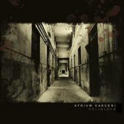 Cellblock - Atrium Carceri