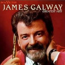 RCA Best 100 CD 84 - The Greatest Hits - James Galway