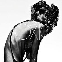 Toxic - The Gazette