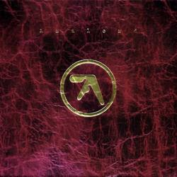 Analord 04 - Aphex Twin