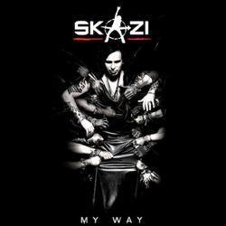 My Way - Skazi