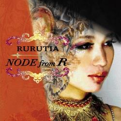 NODE from R - Rurutia