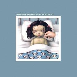 Doll Doll Doll - Venetian Snares