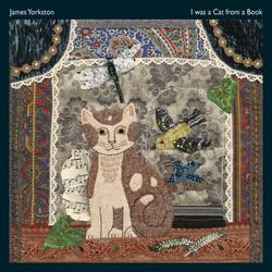 I Was A Cat From A Book - James Yorkston