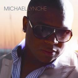 Michael Lynche - Michael Lynche