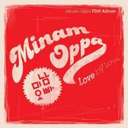 Love By Love - Minam Oppa
