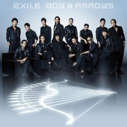 Bow & Arrows - EXILE - Exile