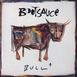 Bull - Bootsauce