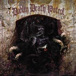 Death Sentence - Dublin Death Patrol