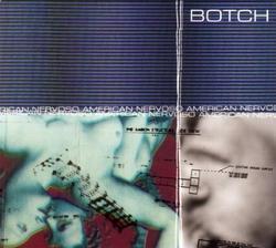 American Nervoso - Botch