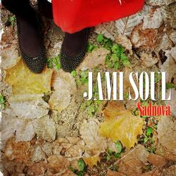 Sadnova - Jami Soul
