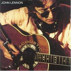 Acoustic - John Lennon - John Lennon
