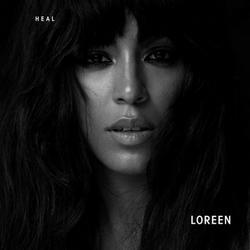 Heal - Loreen