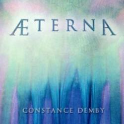 Aeterna - Constance Demby