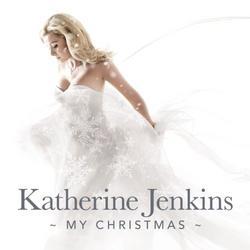 My Christmas - Katherine Jenkins
